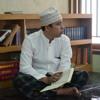 Doa sesudah membaca Al-Qur'an (Ust.Fauzi)