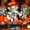 Deva Tujhya Gabharyala - [ Dj Sai & Omkar Audio ] Demo