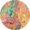 Basti Grub - Cats & Dogs (Martin Buttrich Remix)