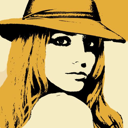 DeepSlutPuppy - Britney Spears - Three - Lelis.Glee.Mashup