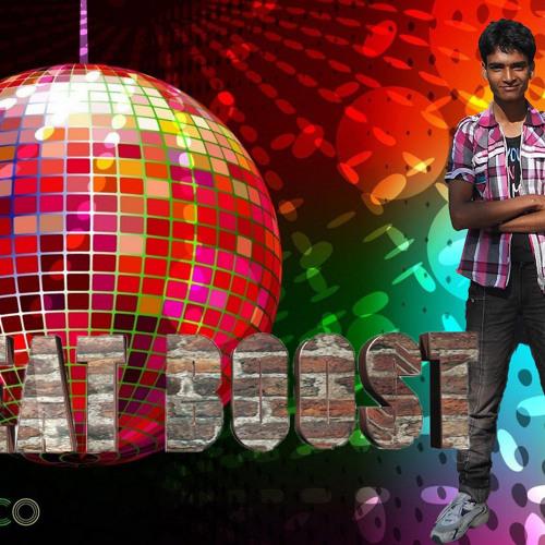 Justin biebar- bayba mash up honey singh  remix by dj raj