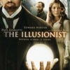 Gz On The Track - The iLLusionist