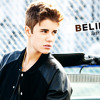 Justin Bieber  -Be Alright- In Oslo, Norway (LIVE)