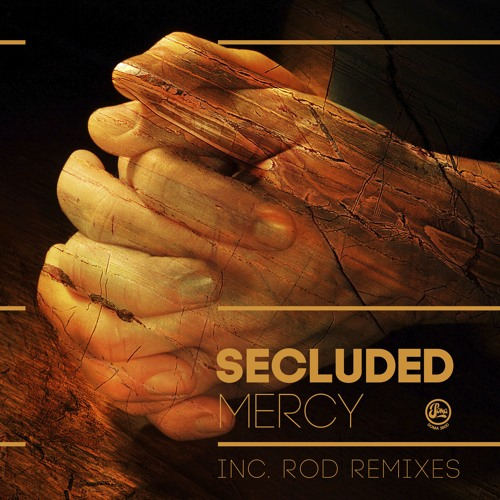 Secluded - Mercy (Soma 380d)