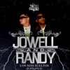 HEY MISTER-JOWEL-Y RANDY-DJ @NGELITO  NEW!-2013!