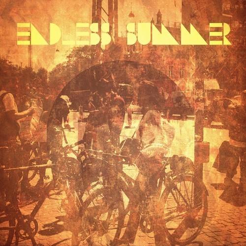 Akoustik Shadow - Summer Vacation(mus.hiba Remix)