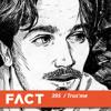 FACT mix 395 - Trus'me (Aug '13) mp3