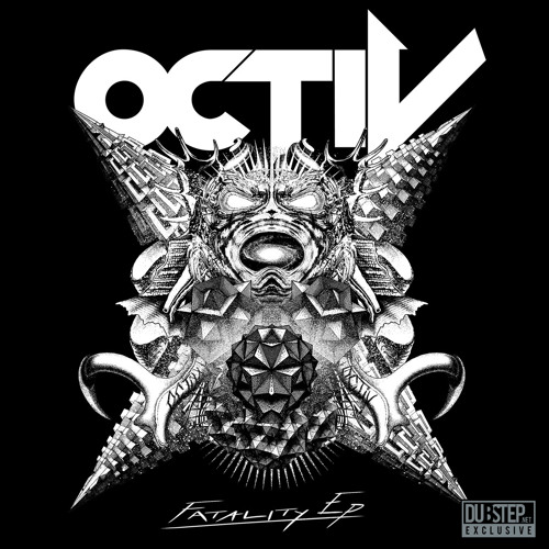 Fatality by OCTiV (Nerd Rage Remix) - Dubstep.NET Exclusive