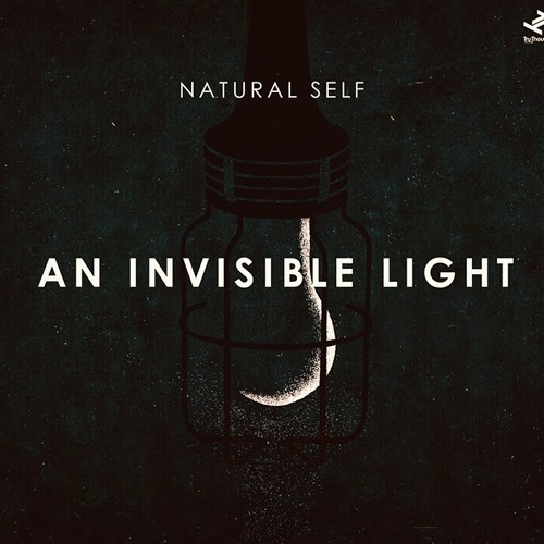 An Invisible Light (Sonnymoon remix)