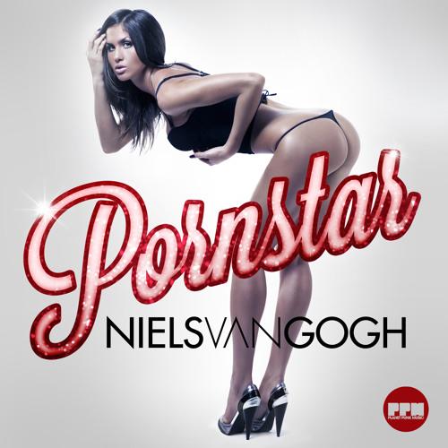 Niels Van Gogh - Pornstar (Rene Rodrigezz Remix)