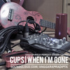 Cups / When I'm Gone (Originally by Anna Kendrick, from OST