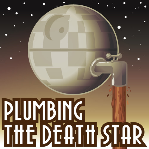 Plumbing the Death Star: Does John Hammond Understand How Theme Parks Work?