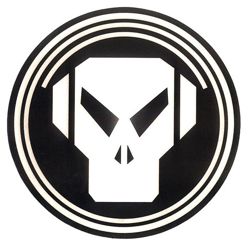 Ant TC1 - Metalheadz History Mix