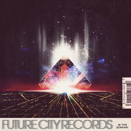 Secrets (Exclusive Track for Future City Records Compilation vol. III)