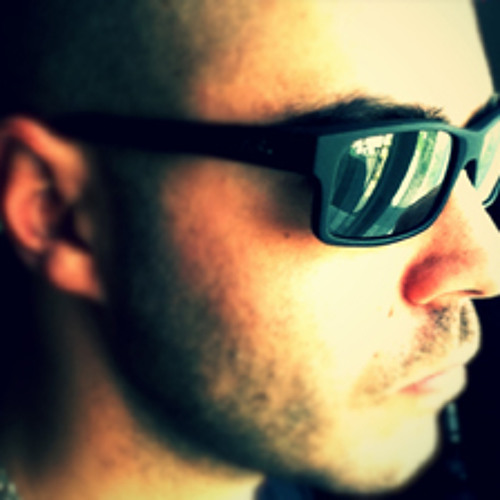 DJ STEEL - Trap Mix Summer 2k13