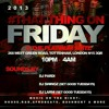 Download #ThatThingOnFriday HipHop Bashment And Afro Beats Mix Mixed By Deejay Swingz (Setgoodtuesdays) Mp3