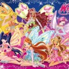 Winx Club - Enchantix