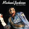Michael Jackson Megamix (2013)
