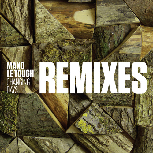 Mano Le Tough Everything You Ve Done Before (Dixon Remix )