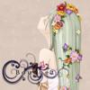 「Thai ver」 Bouquet 【❉Rainy rose❉】