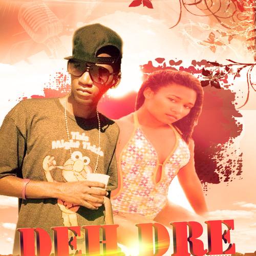 Deh Dre_Happy Birthday (Aliya Robles Tribute)