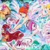 Winx Club - Sirenix