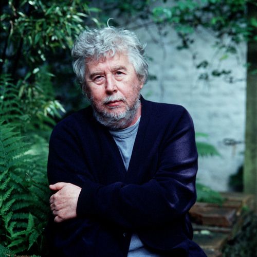 Harrison Birtwistle on his use of diverse instrumentation in The Minotaur