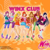 Winx Club - Winx! We're Back