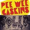 Sebuah Rahasia - Pee Wee Gaskins