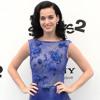 Katy Perry Talks 'Roar,' Announces She's Performing at MTV VMAs