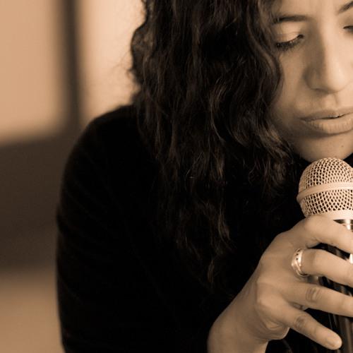 Sabrina Banfi -Cry Me A River