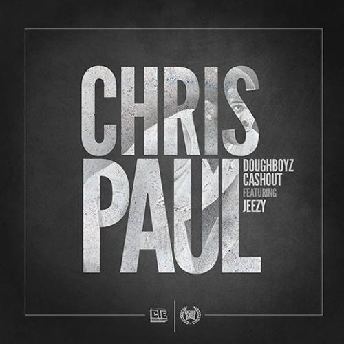 """Doughboyz Cashout """"CHRIS PAUL"""" ft Jeezy"""