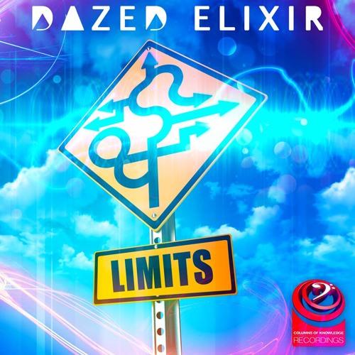 Dazed Elixir - Limits (Multiplier Remix) [Columns of Knowledge Recordings]