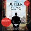 Lee Daniels' Foreword to The Butler: A Witness to History by Wil Haygood