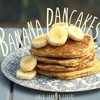Banana Pancakes (Jack Johnson Cover)