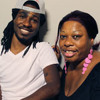 StoryCorps 332: Second Chance In Chicago