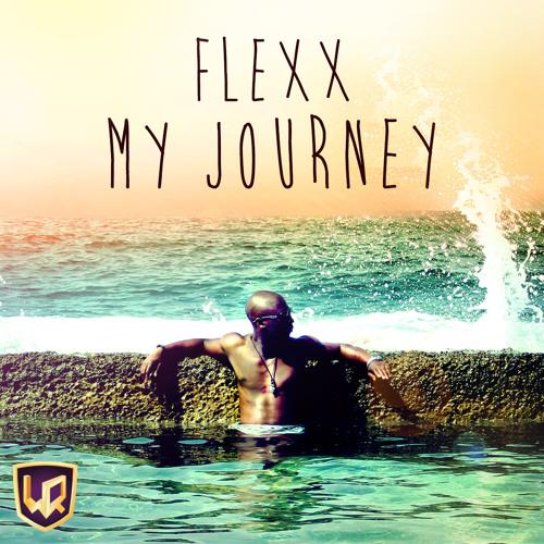 Flexx - My Journey