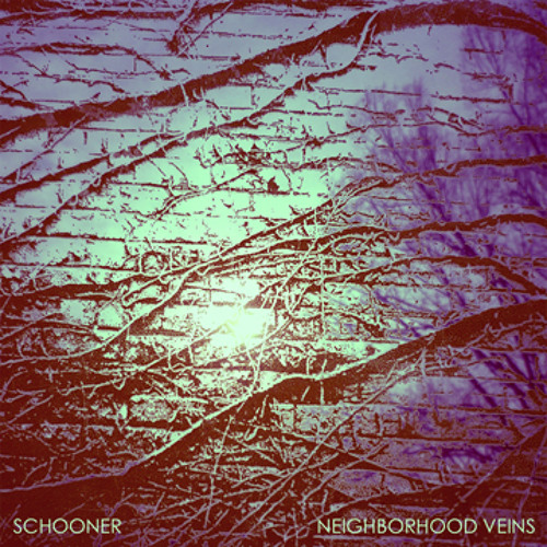 "Schooner - ""It Won't Matter"""