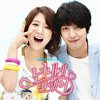 Jung Yong Hwa - Comfort Song (OST Heartstrings)