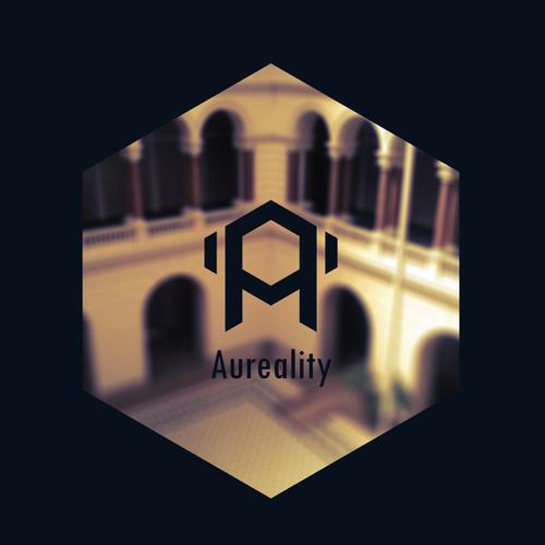 Aureality - Episode 5 - Piano In The Atrium