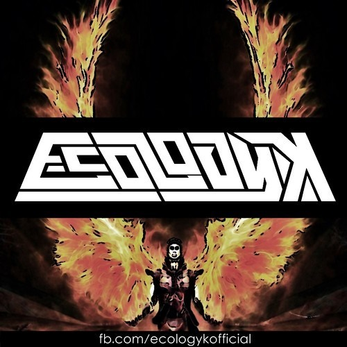 E-Cologyk- Wings Of Fire (Lethalness remix) FREE DOWNLOAD