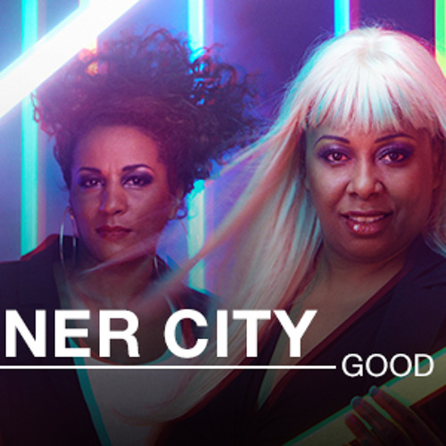 Inner City - Good Life (Dj Diass Deep Mix) [Free Download]