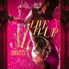 Jennifer Lopez Live It Up Ft. Pitbull (Kassiano Official Club Remix)