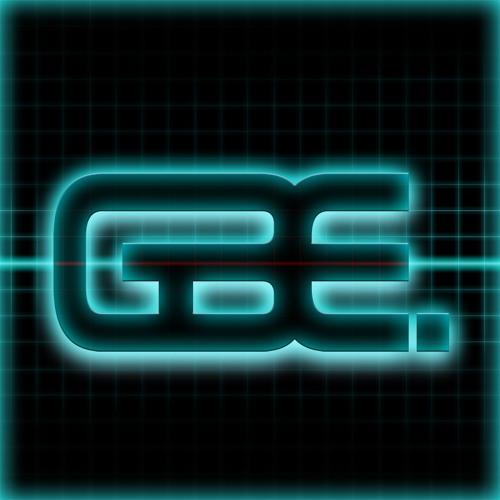 Gabriel E. - [138 ID Project Teaser]