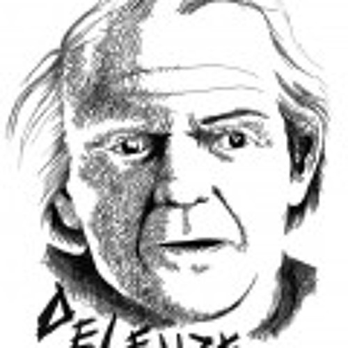 Deleuze on What Philosophy Is - Partially Examined Life