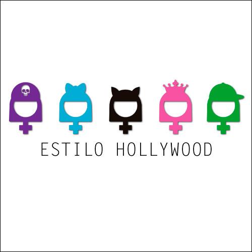 Girls - Estilo Hollywood (Teaser)