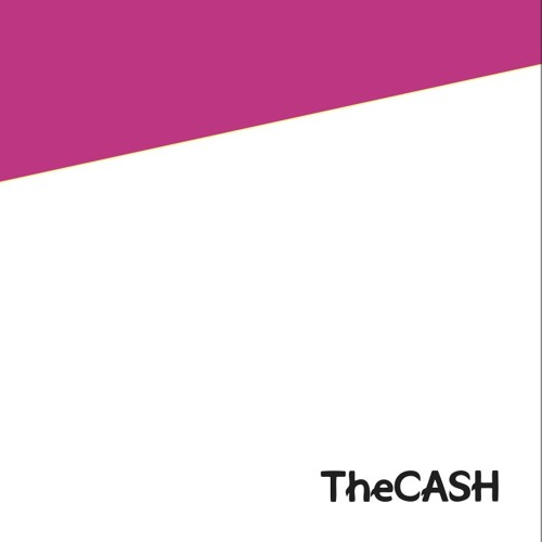 TheCASH_Digest