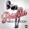 NIELS VAN GOGH - Pornstar (Rene Rodrigezz Remix) Planet Punk