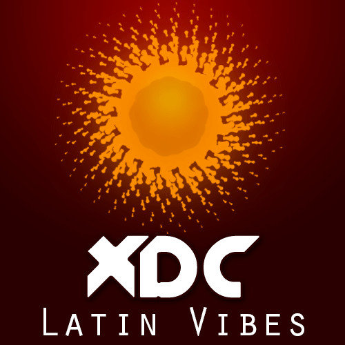 Latin Vibes Mixtape