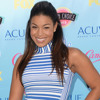 Jordin Sparks: New Tattoo Is Reminder to Work on Relationship With Jason Derulo